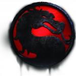 Mortal Kombat demo – naši utisci