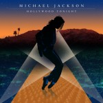 Objavljen novi spot Michaela Jacksona