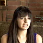Rebecca Black otima Bieberu titulu najomraženije osobe na YouTubeu