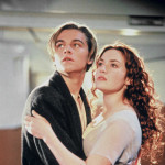 Kate Winslet i Leo DiCaprio najromantičniji filmski par svih vremena