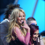 Najavljeno pa otkazano – Enrique Iglesias ne želi na turneju sa Britney