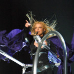 Christina Aguilera i Britney se pomirile preko Twittera