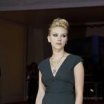 Scarlett Johansson ipak u vezi sa Seanom Pennom