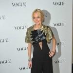 Lindsay Lohan traži novi život, seli se u Njujork i odustaje od bivše devojke