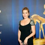 """Kate Winslet:""""Nisam ja nikakav debeli Viking"""""""
