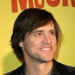 "Jim Carrey glumi u nastavku filma ""Glupan i tupan""?"