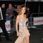 Cheryl Cole previše pati za Engleskom
