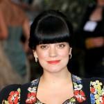 Lily Allen odbila ulogu sudije u X Factoru