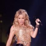 Shakira na Twitteru objavila sliku s Gerardom Piqueom