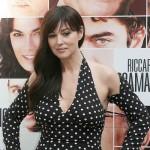 """Monica Bellucci:""""Bilo bi glupo tražiti od muža da mi bude veran ako me dugo nema"""""""