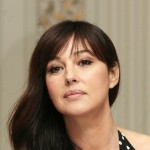Monica Bellucci – atraktivna i sa 46 godina