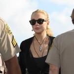 """Lindsay Lohan se kaje: """"Moram da povratim poverenje kolega"""""""