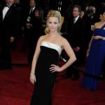Reese Witherspoon se udaje 26. marta