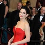 """Sandra Bullock: """"Razvod je od mene napravio bolju osobu"""""""