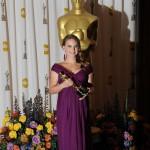 """""""Natalie Portman laže, nije naučila balet za godinu i po"""""""