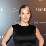 """Kate Winslet:""""Osećam se moćno i snažno otkako sam se razvela"""""""