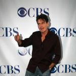 Charlie Sheen organizuje žurku, lokalna policija traži pojačanje