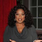 Velika pobeda za Oprah Winfrey: izbegla tužbu vrednu 100 miliona dolara