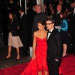 Justin Timberlake i Jessica Biel raskinuli