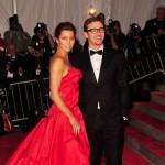 Justin Timberlake dve godine pokušavao da ostavi Jessicu Biel