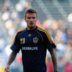 Sud odbacio Beckhamovu tužbu protiv urednika koji su objavili da je varao Victoriju
