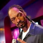 Snoop Dogg u potrazi za Charlie Sheenom