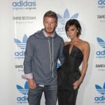 Nova članica porodice Beckham zvaće se Luna