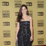 Sandra Bullock teši Renee Zellweger nakon raskida