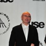 Phil Collins prekida karijeru zbog lošeg zdravlja