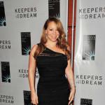 Mariah Carey u bolnici zbog prevremenih trudova