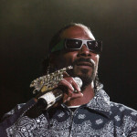 "Snoop Dogg:""Strah me je od Lady GaGe"""