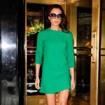 Victoriji Beckham se ispunila želja, buduća kraljica će nositi njene haljine