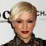 Gwen Stefani poklonila milion dolara žrtvama u Japanu