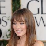 Sveže razvedena Olivia Wilde ljubi Ryana Goslinga