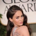"""Megan Fox:""""Nisam neuhranjena, trudim se da se ugojim"""""""