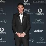 Rafael Nadal snimio reklamu u boksericama (video)