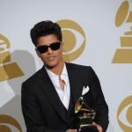 """Bruno Mars: """"Više neću napraviti istu grešku s drogom"""""""
