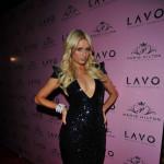 Ni novac ne pomaže: Paris Hilton očajna jer ne može na kraljevsko venčanje