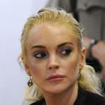 Lindsay Lohan potpisala ugovor za golišavo snimanje