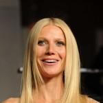 Gwyneth Paltrow opalila kolegu u prepone