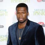 50 Cent bezosećajno komentarisao stanje u Japanu