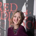"""Amanda Seyfried: """"Loši momci su mi jako seksi"""""""