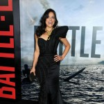 """Michelle Rodriguez:""""Verujem da postoje vanzemaljci"""""""