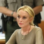 """Lindsay Lohan:""""Više ne pijem i tačka"""""""