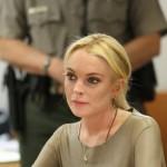Lindsay Lohan se odriče prezimena