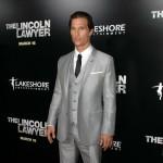 """McConaughey platio Hanksu 100 dolara za """"čuvanje"""" njegovog sina"""