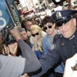 Lindsay Lohan odbila nagodbu, ide na suđenje zbog navodne krađe ogrlice