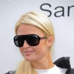 Paris Hilton sprema novi album i želi da radi sa Lil Wayneom