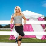 Britney Spears sprema nešto posebno