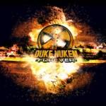 Duke Nukem Forever (opet) odložen